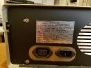 PC - Contec MK II Professional Computer (8088)_17