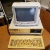 PC - Contec MK II Professional Computer (8088)_2