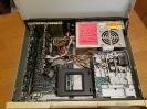 PC - Contec MK II Professional Computer (8088)_30