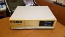 PC - Contec MK II Professional Computer (8088)_3