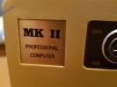 PC - Contec MK II Professional Computer (8088)_5