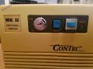 PC - Contec MK II Professional Computer (8088)_8