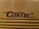 PC - Contec MK II Professional Computer (8088)_9