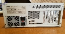 PC - Digital DEC PC LPX 433SX_11