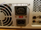 PC - Digital DEC PC LPX 433SX_13