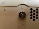 PC - Digital DEC PC LPX 433SX_15