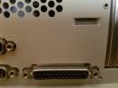 PC - Digital DEC PC LPX 433SX_19