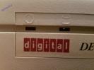 PC - Digital DEC PC LPX 433SX_2