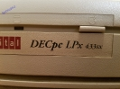 PC - Digital DEC PC LPX 433SX_3