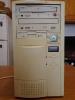 Pentium MMX PC (Expert)_2