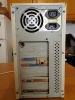 Pentium MMX PC (Expert)_3