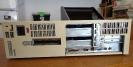 Hewlett Packard Vectra VE (Pentium MMX PC)_10