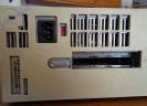 Hewlett Packard Vectra VE (Pentium MMX PC)_11