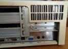 Hewlett Packard Vectra VE (Pentium MMX PC)_13