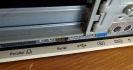 Hewlett Packard Vectra VE (Pentium MMX PC)_14