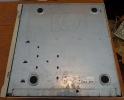 Hewlett Packard Vectra VE (Pentium MMX PC)_16