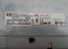 Hewlett Packard Vectra VE (Pentium MMX PC)_18