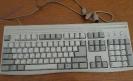 Hewlett Packard Vectra VE (Pentium MMX PC)_19