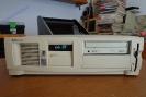 Hewlett Packard Vectra VE (Pentium MMX PC)_2