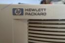 Hewlett Packard Vectra VE (Pentium MMX PC)_3