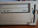 Hewlett Packard Vectra VE (Pentium MMX PC)_5