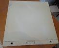 Hewlett Packard Vectra VE (Pentium MMX PC)_8