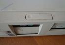 Hewlett Packard Vectra VE (Pentium MMX PC)_9