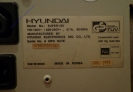 8088 PC (Hyundai Super-16V)_6