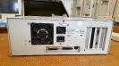 PC - Hyundai Super-16V (8088) (2)_11