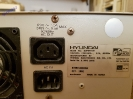 PC - Hyundai Super-16V (8088) (2)_13