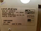 PC - Hyundai Super-16V (8088) (2)_14