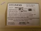 PC - Hyundai Super-16V (8088) (2)_26