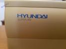 PC - Hyundai Super-16V (8088) (2)_4