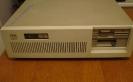 IBM PC 5170_2