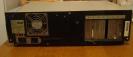 IBM PC 5170_5