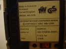 IBM PC 5170_6