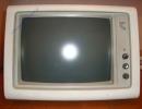 IBM PC 5170_7