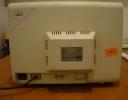 IBM PC 5170_8