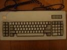IBM PC 5170_9