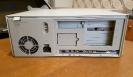PC - IBM Personal Computer 350 (Pentium 1)_11