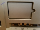 PC - IBM Personal Computer 350 (Pentium 1)_17