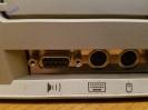 PC - IBM Personal Computer 350 (Pentium 1)_22