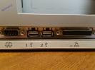 PC - IBM Personal Computer 350 (Pentium 1)_23