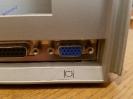 PC - IBM Personal Computer 350 (Pentium 1)_24