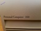 PC - IBM Personal Computer 350 (Pentium 1)_2