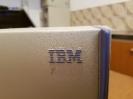 PC - IBM Personal Computer 350 (Pentium 1)_5