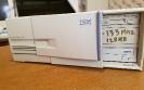 PC - IBM Personal Computer 350 (Pentium 1)_6