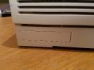 PC - IBM Personal Computer 350 (Pentium 1)_8