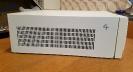 PC - IBM Personal Computer 350 (Pentium 1)_9