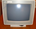 IBM Personal System2 Model 30_9